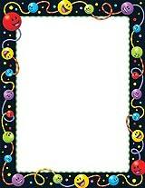 Trend Enterprises Inc Alpha Bead Buddies Terrific Multipurpose Paper T11408