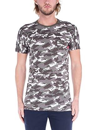 Supreme Italia T-Shirt