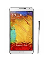 Samsung Galaxy Note 3 Neo N750 (White)