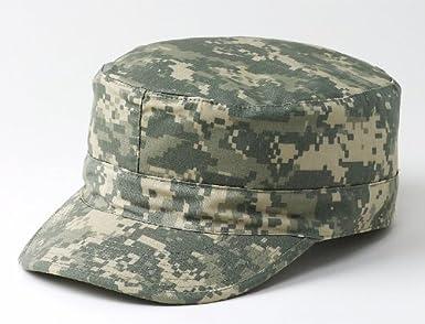 US.ARMY.デジタルカモCAP(CP-M13N)