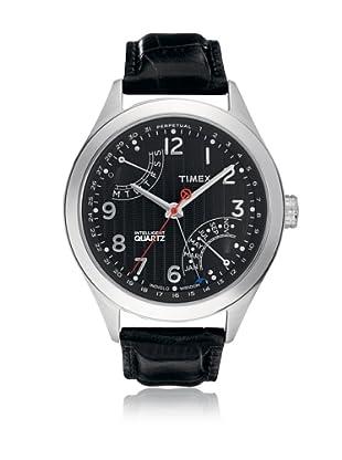 Timex Reloj T2N502