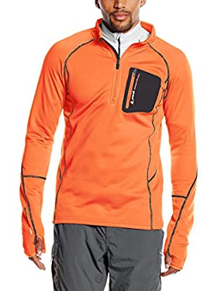 Peak Mountain Camiseta Técnica Cerun