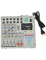 Sonato CLUB 4.2 Mixer
