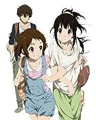 氷菓 限定版 第2巻 [Blu-ray]