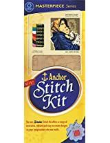 Anchor Stitch Kit - Mother Mary