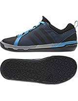 Adidas Outdoor Men's Slack Cruiser Lace Up Sneakers