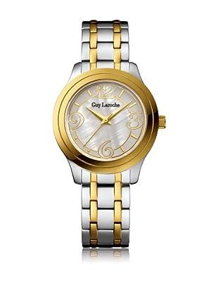 Guy Laroche Reloj G43702