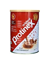 Protinex Original, 0.88 lb Chocolate