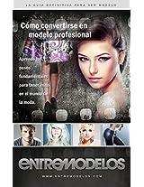 Cómo convertirse en modelo profesional: Aprende los pasos fundamentales para tener éxito en el mundo de la moda.