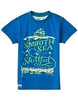 Nauti Nati Boys T-Shirt