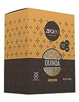 Zealeo Quinoa, 500g