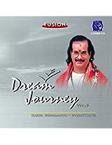 Dream Journey - Vol. 2