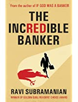 The Incredible Banker