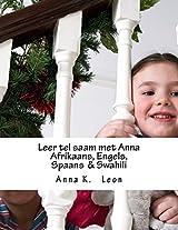 Leer Tel Saam Met Anna