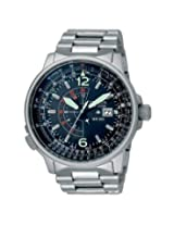 Citizen Promaster BJ7010-59E Watch - For Men
