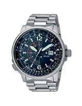 Citizen Promaster BJ7010-59E Watch - For Men