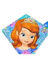 "Ez Breezy Licensed Character Kites, 22"" (Princess Sofia)"