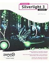 Foundation Silverlight 3 Animation