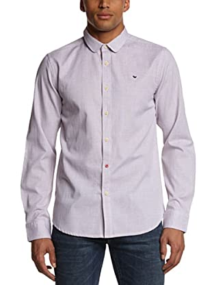 Weekend Offender Camisa Hombre