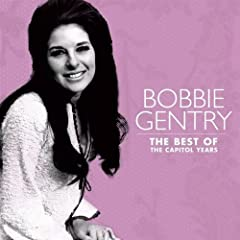 Best of Bobbie Gentry: The Capitol Years