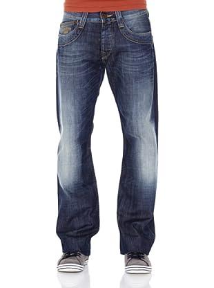 Pepe Jeans London Vaquero Rivet