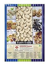 JALSA Cashew Nuts(Kaju)-500 Gms