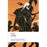 Aeneid (Oxford World&#39;s Classics)Virgil
