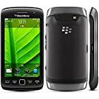 Blackberry 9860 Mobile