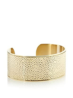 Shashi Wildlife Collection Stingray Cuff