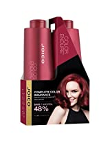 Joico - Color Endure Shampoo/Conditioner Liter Duo