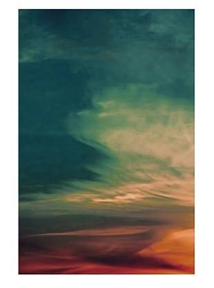 Art Addiction Clouds II, 24