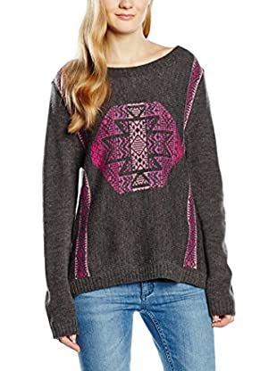 Janis Pullover