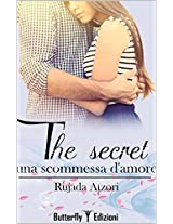 The Secret (Digital Emotions) (Italian Edition)