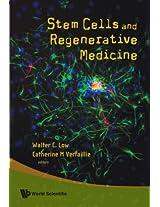 Stem Cells and Regenerative Medicine: 0