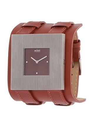 Axcent Reloj  Eccentric  X19642-746