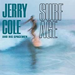 Surf Age [12 inch Analog]
