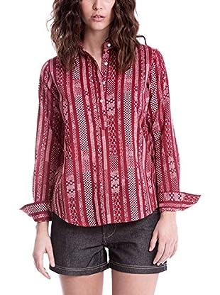 YH Camisa Mujer
