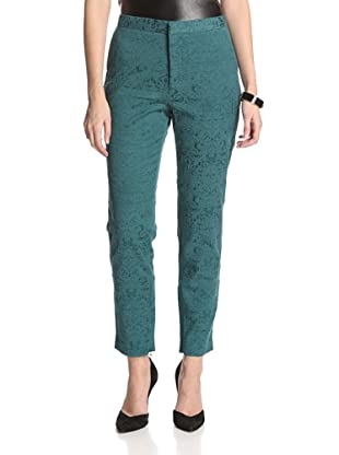 TART Collections Women's Susan Pant (Atlantic Deep)
