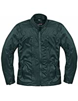 Vega Technical Gear Pack Jacket Rain Liner (Black, X-Small)