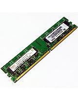 HYNIX 1GB DDR2 DESKTOP RAM