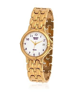Orient Reloj 18278