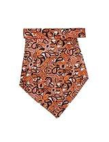 TieKart Men's Cravat (Multi)