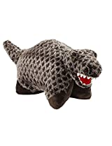 "My Pillow Pets T-Rex Large 18"""
