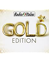 Radio Italia-Gold Edition