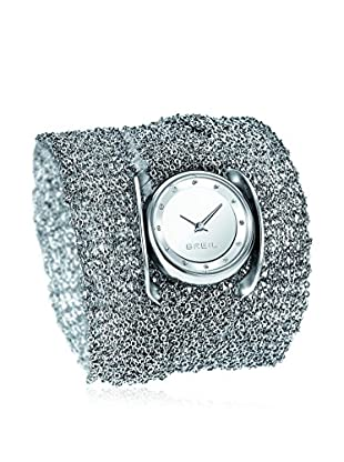 Breil Quarzuhr Woman Infinity TW1351 26.0 mm