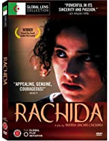 Rachida (Amazon.com Exclusive)