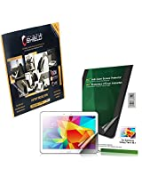 Genuine ZAGG Invisible Shield Screen Protector for Samsung Galaxy Tab with screen 10.1 inch