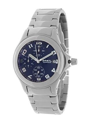 Breil Reloj Caballero 79274