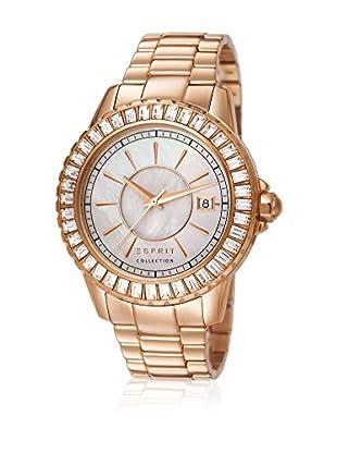 ESPRIT Reloj de cuarzo Woman EL102082F05 38 mm