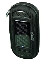 Powerplus Solar Speakers